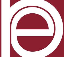 E-sky nhà phân phối chính thức của Rochester tại Việt Nam