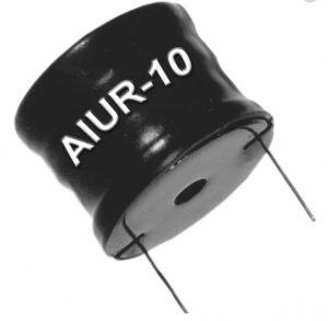 AIUR-10-182K