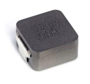 MPLCV1054L220