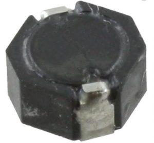 SD53-150-R