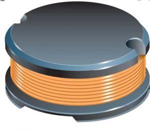 SDR0805-102KL